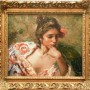 Jose Royo original painting