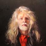 Robert Lenkiewicz 1941 - 2002