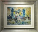 tower-bridge-james-lawrence-isherwood-original-painting