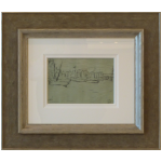 Deal L S Lowry Signed Limited Edition Print