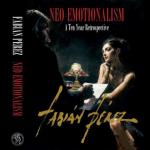 Neo Emotionalism Fabian Perez Book limited edition print
