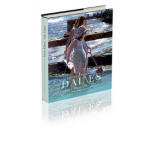Your Days My Days Sherree Valentine-Daines Limited Edition Book art