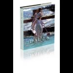 Your Days My Days Sherree Valentine-Daines Limited Edition Book art