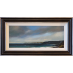 buy Around Point Michael Ashcroft Original Painting